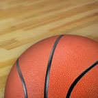 basketball betting article