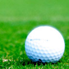 golf betting article
