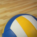 volleyball betting article